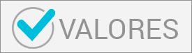 Planeta Uniformes (11) 4653-4546 - Confecção de Uniformes Profissionais Confecção de Uniformes Arujá, Confecção de Uniformes POÁ, Confecção de Uniformes Itaquaquecetuba, Confecção de Uniformes Suzano, Confecção de Uniformes em Santa Isabel SP, Confecção de Uniformes em Mogi das Cruzes, Confecção de Uniformes em Guarulhos, Confecção de Uniformes Alto Tietê, Confecção de Uniformes Zona Norte, Confecção de Uniformes Zona Sul SP, Confecção de Uniformes Zona Leste SP, Confecção de Uniformes Zona Oeste de SP, Confecção de Uniformes em São Paulo. Empresa de Uniformes Arujá, Empresa de Uniformes POÁ, Empresa de Uniformes Itaquaquecetuba, Empresa de Uniformes Suzano, Empresa de Uniformes em Santa Isabel SP, Empresa de Uniformes em Mogi das Cruzes, Empresa de Uniformes em Guarulhos, Empresa de Uniformes Alto Tietê, Empresa de Uniformes Zona Norte Empresa de Uniformes Zona Sul SP, Empresa de Uniformes Zona Leste SP, Empresa de Uniformes Zona Oeste de SP, Empresa de Uniformes em São Paulo. Empresa de uniforme profissional, empresa de uniformes profissionais, empresa de roupas profissionais, empresa de roupas para trabalhar, uniforme linha hospitalar, uniforme linha alimentícia, uniforme operacional, uniforme administrativo, uniforme jalecos, uniforme aventais, camisas de uniforme, calças de uniforme, vestidos de uniforme, macacões de uniforme, capotes de uniforme, bonés de uniforme, jaquetas de uniforme, blusões de uniforme, uniforme fast-food. Qualidade, pontualidade e excelência nos uniformes para seu negócio. Uniformes para cozinha, restaurante, hotelaria, atendimento, recepção e serviços gerais. UNIFORMES, UNIFORMES PROFISSIONAIS, UNIFORMES PERSONALIZADOS, UNIFORMES MEDICOS, UNIFORME INDUSTRIAL, BORDADOS, UNIFORMIZAÇÃO, CAMISAS , JAQUETAS PROFISSIONAIS, CALÇAS PROFISSIONAIS, LINHA ADMINISTRATIVO, CHAPÉU, REGATAS, CAMISA SOCIAL, CALÇA SOCIAL, LINHA HOSPITALAR, LINHA SEGURANÇA, LINHA SERVIÇOS GERAIS, LINHA INDUSTRIAL, CAMISAS BORDADAS, SAIA SOCIAL, TOUCAS, BATAS, DOLMÃ, AVENT